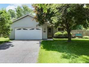 15925 27th Place N Plymouth, Mn 55447