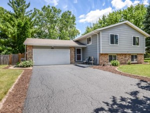 20680 207th Court W Lakeville, Mn 55044