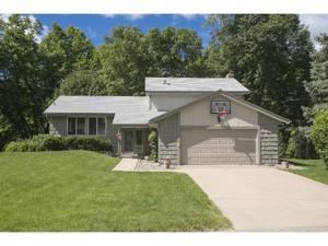 11335 Lanewood Circle Eden Prairie, Mn 55344