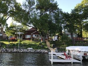 2547 Spring Lake Road Sw Prior Lake, Mn 55379