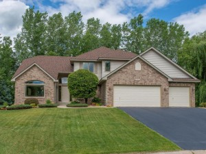 10887 Alberton Court Inver Grove Heights, Mn 55077