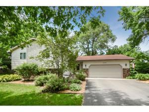 16600 Upper 4th Street N Lakeland, Mn 55043