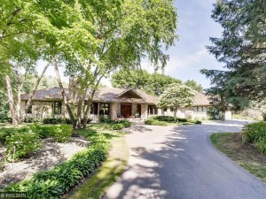 7 High Road Inver Grove Heights, Mn 55077