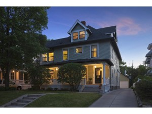 1904 Irving Avenue S Minneapolis, Mn 55403