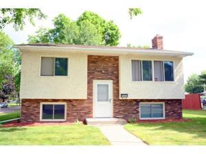 1427 Idaho Avenue E Saint Paul, Mn 55106