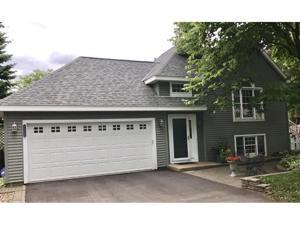 8876 Knollwood Drive Eden Prairie, Mn 55347