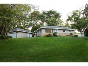 312 Rice Creek Terrace Ne Fridley, Mn 55432