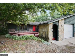 11673 Lehigh Avenue S Cottage Grove, Mn 55016
