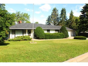 1827 Kennard Street Maplewood, Mn 55109