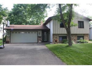 11451 Kensington Drive Eden Prairie, Mn 55347
