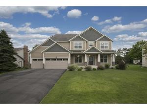 11470 Riverview Road Eden Prairie, Mn 55347