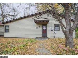 6228 Eagle Lake Drive Maple Grove, Mn 55369