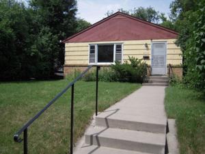 3032 Salem Avenue Saint Louis Park, Mn 55416