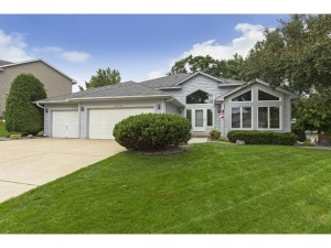 17917 82nd Place N Maple Grove, Mn 55311