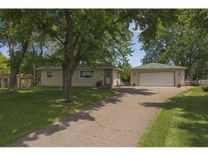 3296 68th Court E Inver Grove Heights, Mn 55076
