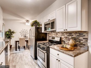 155 102nd Lane Nw Coon Rapids, Mn 55448