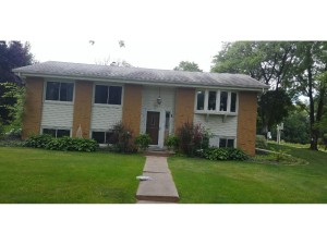 2282 Orchard Lane White Bear Lake, Mn 55110