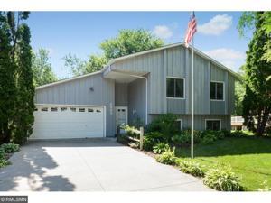 8983 Jasmine Lane S Cottage Grove, Mn 55016