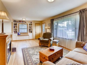 11641 Crooked Lake Boulevard Nw Coon Rapids, Mn 55433