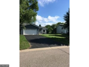 3929 87th Lane Ne Circle Pines, Mn 55014