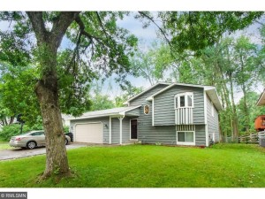 932 104th Avenue Nw Coon Rapids, Mn 55433