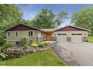 22545 Ironwood Road Lakeville, Mn 55044