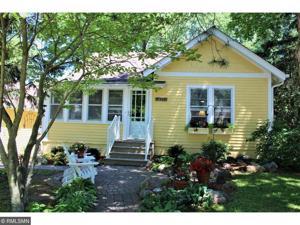 411 Pine Tree Trail Stillwater, Mn 55082