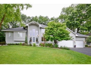 8913 Stratford Crossing Brooklyn Park, Mn 55443