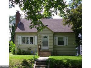 3723 Girard Avenue N Minneapolis, Mn 55412