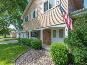 4908 Normandale Highlands Drive Bloomington, Mn 55437