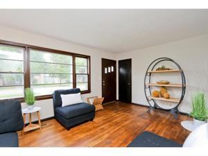 4906 Logan Avenue N Minneapolis, Mn 55430