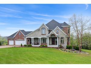 22911 Hunters Ridge Road Lakeville, Mn 55044