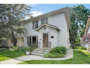 4852 Washburn Avenue S Minneapolis, Mn 55410