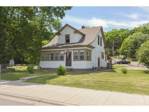 6203 Concord Boulevard Inver Grove Heights, Mn 55076