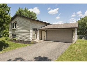 14070 37th Place N Plymouth, Mn 55447