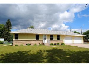 303 Lilac Lane Shoreview, Mn 55126