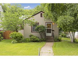 3942 Abbott Avenue N Robbinsdale, Mn 55422