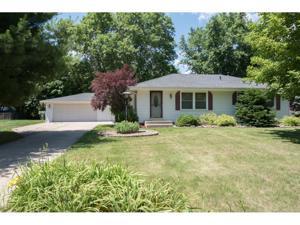 14849 Danville Avenue W Rosemount, Mn 55068
