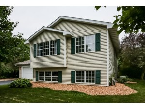17457 Iceland Trail Lakeville, Mn 55044