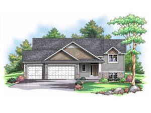 2586 Spruce Street Little Canada, Mn 55117