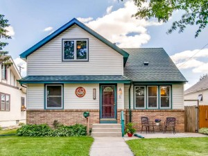 4035 27th Avenue S Minneapolis, Mn 55406
