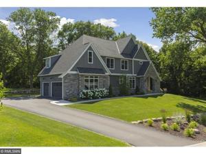 748 Willow Lane Mendota Heights, Mn 55118