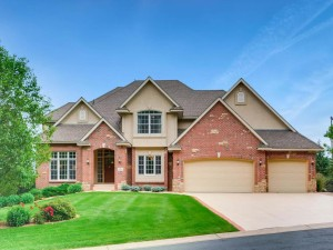 9392 Albright Court Inver Grove Heights, Mn 55077