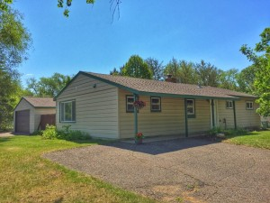 10051 Quince Street Nw Coon Rapids, Mn 55433