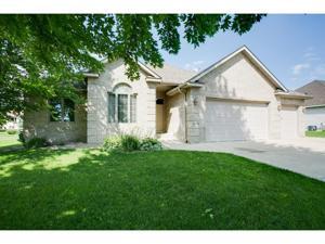 1670 Northridge Drive Hastings, Mn 55033