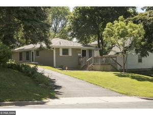 1449 Maryland Avenue S Saint Louis Park, Mn 55426