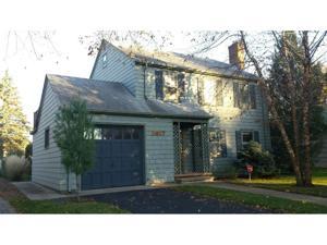 3817 Kipling Avenue Saint Louis Park, Mn 55416