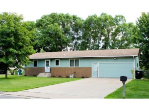 4040 121st Avenue Nw Coon Rapids, Mn 55433