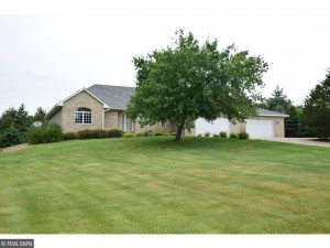 3319 162nd Lane Nw Andover, Mn 55304