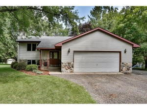 8760 212th Street N Forest Lake, Mn 55025